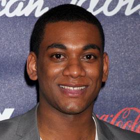 RECAP: 'American Idol' Top 5 Duke It Out