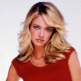 Lisa Robin Kelly, 'That 70s Show' Actress, Dies At 43 In Rehab