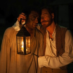 '12 Years A Slave' Reviews Recap: Film Receives Glowing Notices From Critics