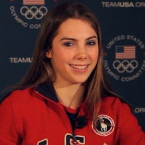 McKayla Maroney, U.S. Olympic Gymnast, To Appear On 'Bones' With 'West Wing's Richard Shiff