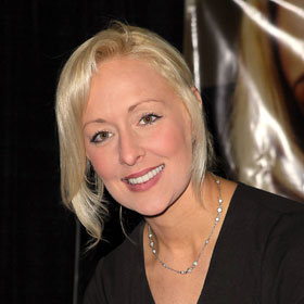 Mindy McCready Committed, Children Removed From Care