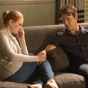 'True Blood' Recap: Sookie And Bill Hook Up, Hoyt Returns To Bon Temps