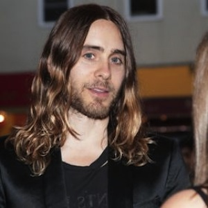 Jared Leto Documentary 'Artifact' Goes After Record Label Greed
