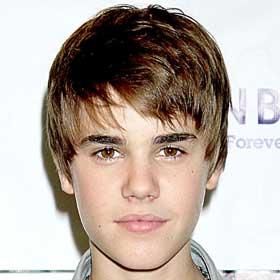Justin Bieber: 'Never Met The Woman'
