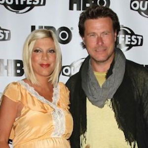 Dean McDermott Calls Emily Goodhand 'A Warm Body'  In Marriage Counseling Session With Tori Spelling