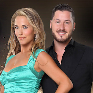 'Dancing With The Stars' Recap: No One Is Eliminated; Elizabeth Berkley Gets First Perfect Score