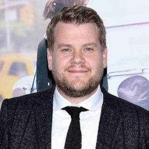 James Cordon Confirmed To Replace Craig Ferguson On 'The Late, Late Show'