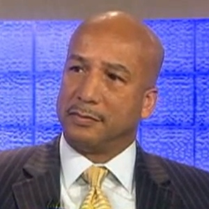 Ray Nagin, Former New Orleans Mayor, Found Guilty Of Corruption