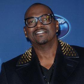 Randy Jackson Steps Down As 'American Idol' Judge
