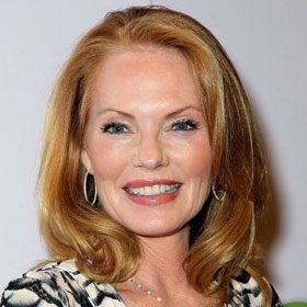 Marg Helgenberger To Leave 'CSI'