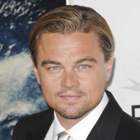 PICS: Is Leonardo DiCaprio Dating 'Wolf Of Wall Street' Costar Margot Robbie?