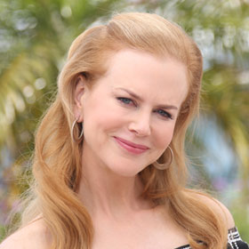 How Far Did Nicole Kidman Go To Land Her Sexy Nympho Role In 'The Paperboy'?