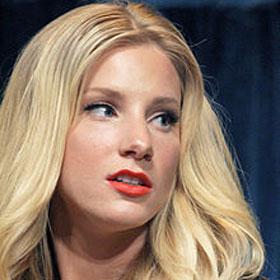 Will Heather Morris Return To Glee?