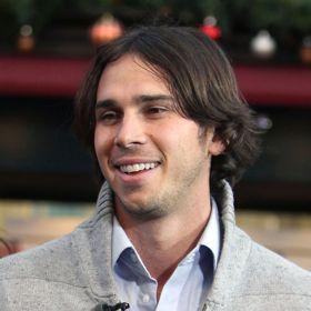 VIDEO: Ben Flajnik Debuts As 'The Bachelor'