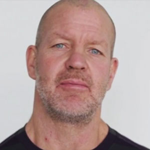 Chip Wilson, Lululemon Chairman, Resigns After Firestorm Over Weight Comments