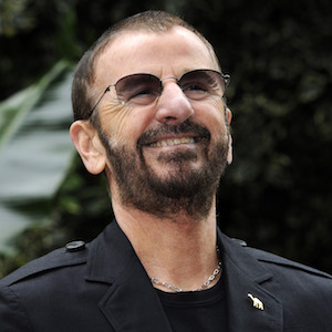 Ringo Starr Searches For Fans From 1960's Photograph