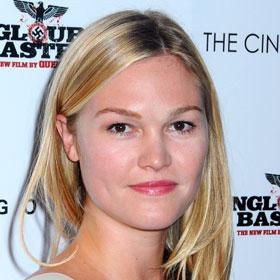 Julia Stiles To Join 'Dexter'