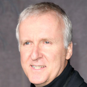 James Cameron Sued For Stealing 'Avatar' Idea