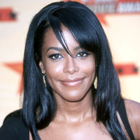 Remembering Singer Aaliyah 11 Years After Her Death