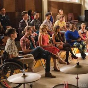 'Glee' Final Season To Feature 5 New Characters, Set In Lima