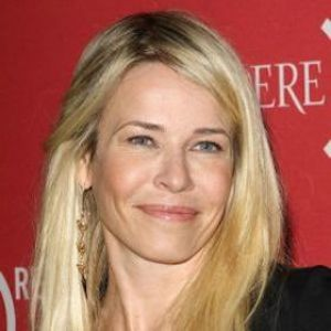 Chelsea Handler Netflix Deal Includes Stand Up Special & On-Demand Talk Show