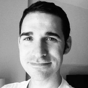 Craig Spencer, New York Doctor, Tests Positive For Ebola