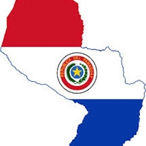 Gallup Poll Names Paraguay The Happiest Country In The World