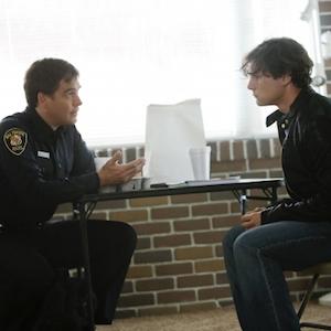 'NCIS' Recap: Tony Misses Ziva, Revisits Baltimore Case & Anton Martin