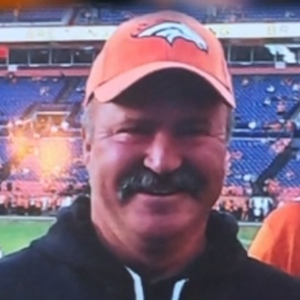 Paul Kitterman, Denver Broncos Fan, Found After Disappearing From Game