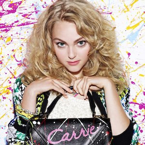 CW Shakeup: Network Cuts 'Carrie Diaries,' Renews 'Hart Of Dixie'
