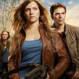 RECAP: The World Goes Dark In 'Revolution' Series Premiere