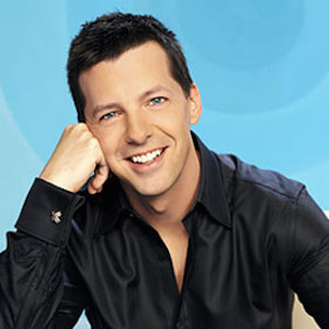 Sean Hayes Engaged To Boyfriend Scott Icenogle