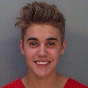 Justin Bieber Arrested On Suspicion Of DUI & Drag Racing In Miami, Could Face Jail Time