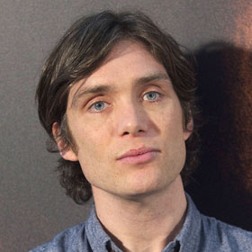 EXCLUSIVE: Cillian Murphy, Star Of Paranormal Thriller 'Red Lights,' Calls Himself 'Boringly Rational'