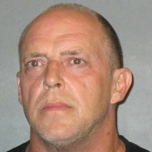 Discovery Channel Cancels 'Sons Of Guns' In Wake Of Will Hayden's Arrest For Allegedly Raping His Daughter