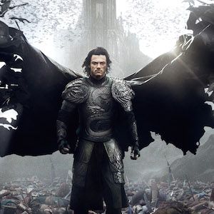 'Dracula Untold' Review Roundup: Epic Horror Film Flops With Critics