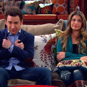 'Girl Meets World' Gets Premiere Date And New Trailer