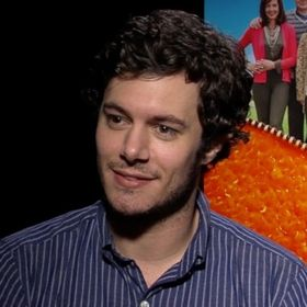 EXCLUSIVE: Adam Brody And Alia Shawkat Bond With Older Co-Stars In 'The Oranges'