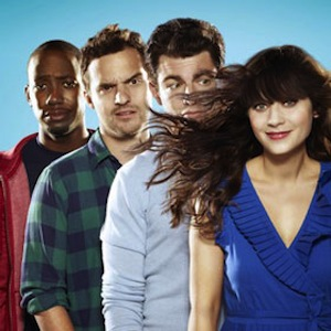 'New Girl' Recap: Jess & Nick Head To Mexico; Schmidt Can't Decide Between Cece & Elizabeth
