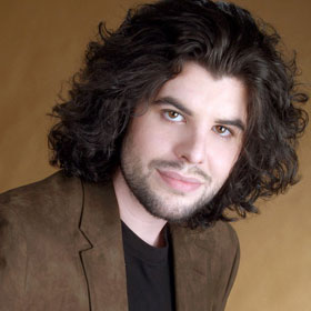 Coroner's Report Reveals That Sage Stallone Died Of Natural Causes