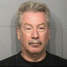 Ex-Cop Drew Peterson Sentenced 38 Years For Murder