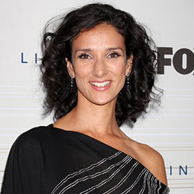 'Game Of Thrones' News: Indira Varma Joins Cast As Ellaria Sand
