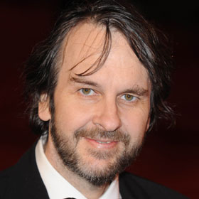 SPOILERS: Peter Jackson Talks 'The Hobbit,' Oscars