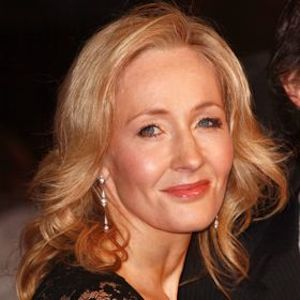 J.K. Rowling Announces Sequel To 'The Cuckoo's Calling'; 'The Silkworm' To Be Released In June