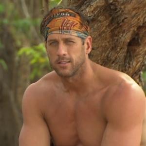 'Survivor' Recap: Val Tells A Big Lie, John Rocker Loses His Edge