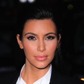 Kris Humphries Wants Annulment, Not Divorce, From Kim Karadashian