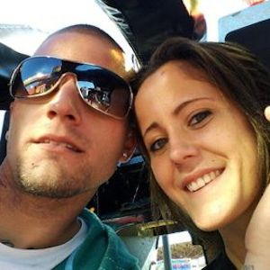 Jenelle Evans Files For Divorce From Courtland Rogers