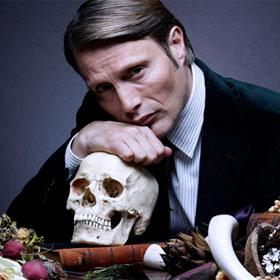 NBC Renews 'Hannibal' For A Second Season