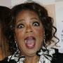 Oprah Ending Talk Show