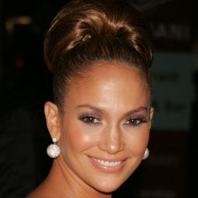 Jennifer Lopez As Carmen Sandiego?